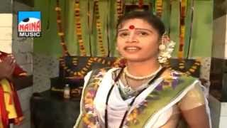 Yel Jhayli Aartichi - Must Watch Ekveera Bhakti Song