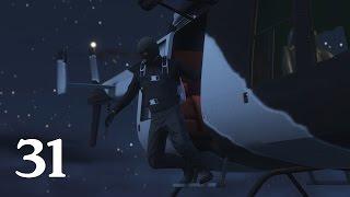 GTA 5 (PS4) | Episode 31 | L'attaque Du FIB