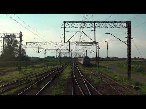 Cabview Bohumin - Katowice letöltés