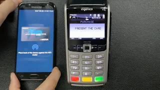 how to use mycard app - Kênh video giải trí dành cho thiếu nhi