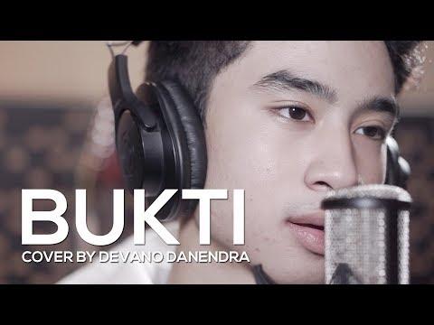 , title : 'Devano Danendra - BUKTI by Virgoun'