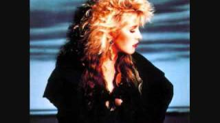 Stevie Nicks - Affairs Of The Heart (Original Demo)