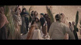 Jesús de Nazareth Demo