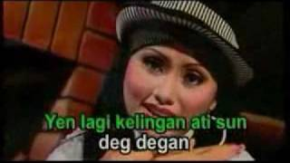 Bunderan Jatibarang _ Tarling Dangdut ( Aas Rolani )