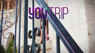 You Trip SG X Katepurk In TURKEY