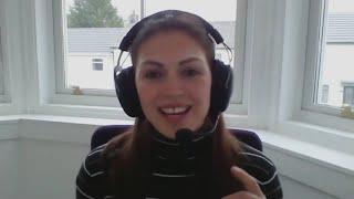 Lockdown Livestream: Scottish Farming