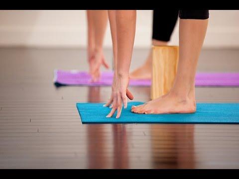 mp4 Yoga Shop Toronto, download Yoga Shop Toronto video klip Yoga Shop Toronto