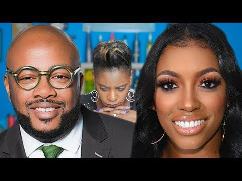 Exclusive   PROOF Porsha's Husband alleged Mistress LIED!, Kevin Hart RECOVERED, Rod Bullock, & More