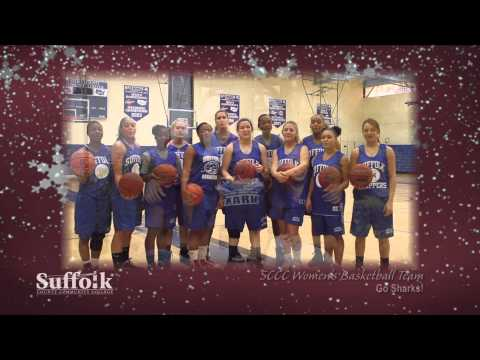 SCCC Holiday Wishes 2012-13