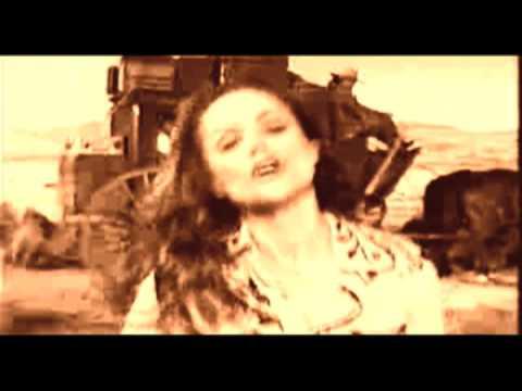 Música Bonnie Et Clyde