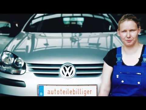 Fensterheber tauschen mit autoteilebilliger.de