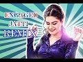Engaged Jatti (Remix) | Kaur B