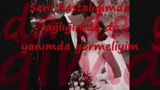 Mustafa Ceceli Hastalikta Saglikta