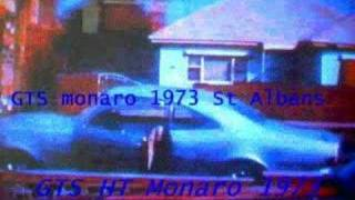 preview picture of video 'monaro WEBcar 1'