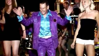 EXPLOSI�N MUSICAL D M�XICO.VIDEO O 2012 Y PARA QUE