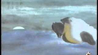 Franco Battiato  Atlantide Video Ufficiale