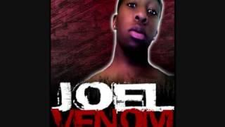 Drop Dead - Joel Venom