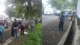 Mayat Pria di Selokan Cianjur Masih Misteri, KTP Tak Sesuai Ciri Korban hingga Ada Foto Gadis Kecil