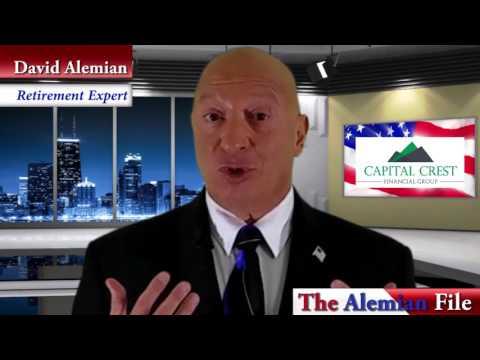 OsideNews: The Alemian File Episode #10-The Death of a Breadwinner