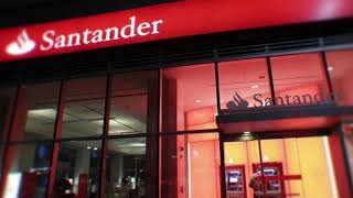 Ripple/XRP : Santander to go live with SWIFT GPI...worried?