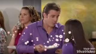 Ana Y Freddy En El Capitulo 138 Parte 2