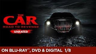 Trailer of The Car: Road to Revenge (2019)