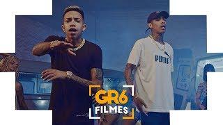 MC Theuzyn E Pedrinho Do Recife   Não Vou Chorar Pela Minha Ex (GR6 Explode) DG E Batidão Stronda