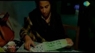 Mehram   Kahaani 2   Arijit Singh HD 720p