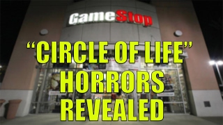 GameStop Employees Come Forward With Horror Stories About The
