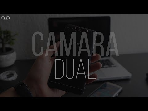 Opinion: ¿Doble camara en gama media? | Buzón de voz |