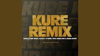 Kure (Remix)