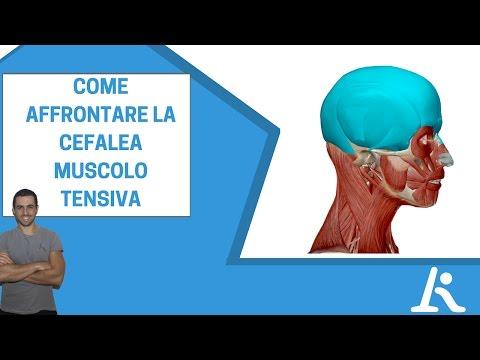 I sintomi si rompono del menisco interno del ginocchio