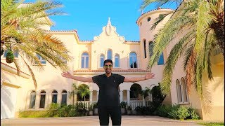 BUYING MY FIRST HOUSE AT AGE 22 !!!