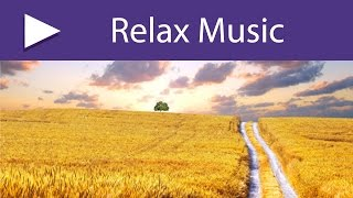 Spa Tantric Massage: Background Music & Nature Sounds for Personal Care and Relaxation Therapy