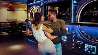 Maroon 5 Ft. Cardi B   Girls Like You (DJ Tronky Bachata Remix) OFFICIAL VIDEO