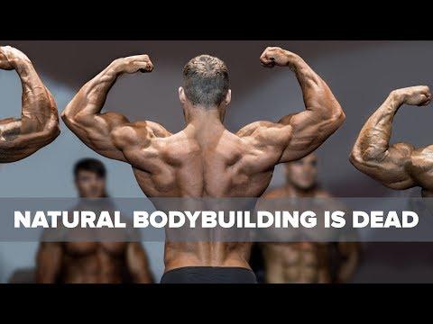 Comme on brûle les graisses dans les muscles