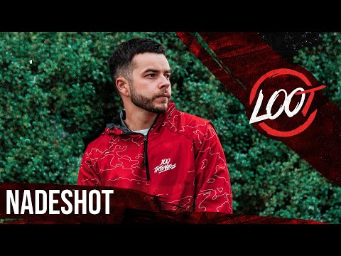 To Nadeshot, 100 Thieves is More than Just a Business | LOOT