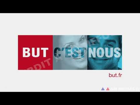 Site ul englez de dating francez