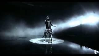 Lil Wayne   John Explicit Ft Rick Ross.mp4