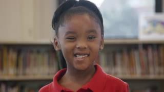 Park Bank Foundation Education Empowers Scholarship