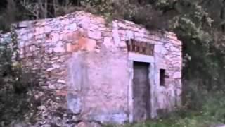 Trailer - Orlické hory mají oči