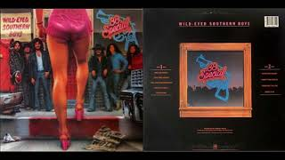 38 SPECIAL - Back Alley Sally (full song, HQ, '81)