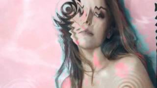 Aşkın Nur Yengi - Başımın Tatlı Belası