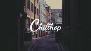 Pablo Queu - Southbank [Chillhop Records]