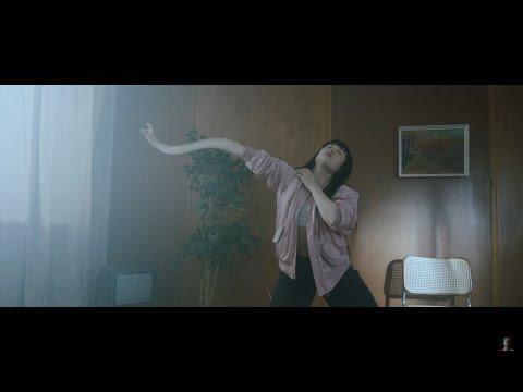 Fyfe - Love You More (2017)