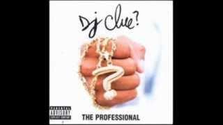 DJ Clue? I Like Control feat Missy Elliott, Mocha & Nicole Wray