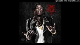 Young Thug - Let Up [1017 Thug 2]