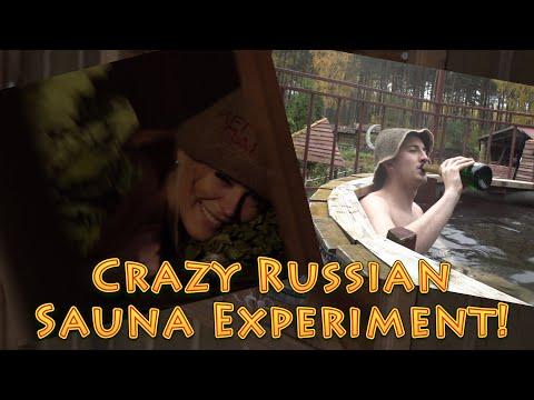 Video sesso libero mama russo azzurri