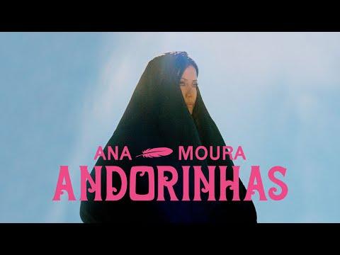 Ana Moura - Andorinhas