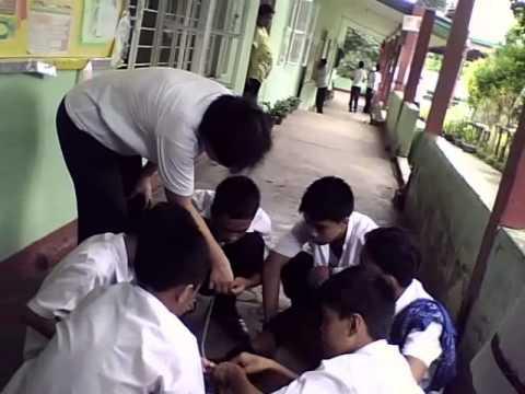 Kung anong uri ng buhok mask ay maaaring gawin mula mustasa